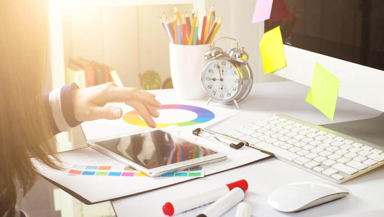 """""""Designfehler Frau"""": Warum wir den Gestaltungsprozess neu denken müssen"""