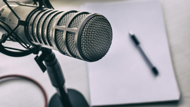 Podcaster als Influencer: Wie funktioniert Podcast-Werbung?