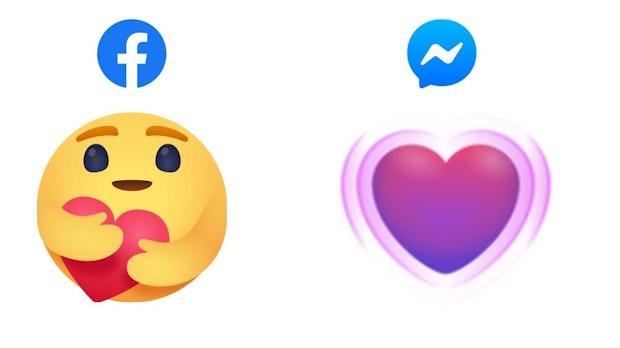 Smileys tastenkombination facebook Facebook Emoticons