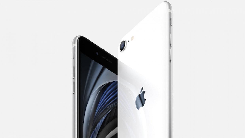iPhone SE 2022: Dritte Auflage erhält wohl A15-Prozessor