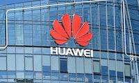 FCC erklärt Huawei und ZTE zum Sicherheitsrisiko