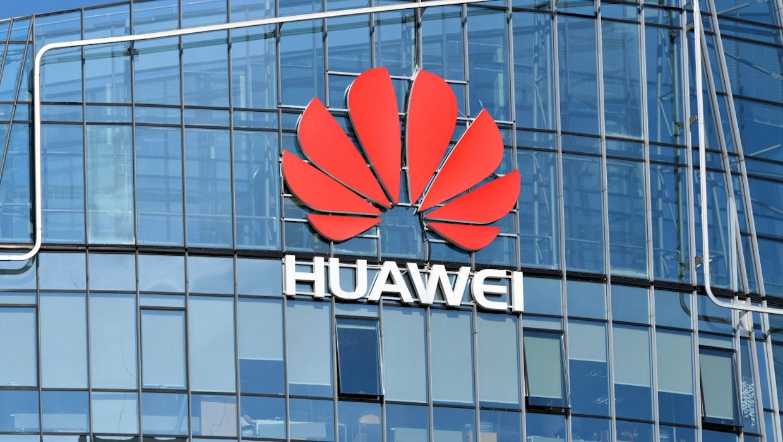 5G: Verbot von Huawei in Deutschland praktisch ausgeschlossen