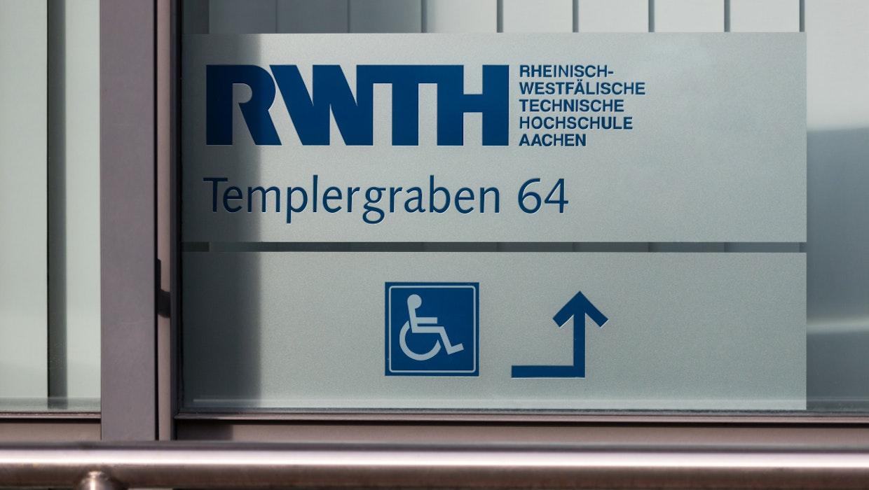 Größtes europäisches 5G-Forschungsnetz in Aachen gestartet