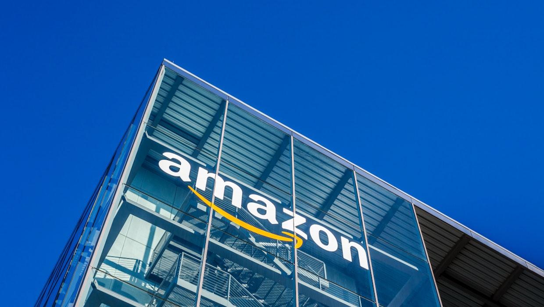 DSGVO-Verstoß: Amazon will 746-Millionen-Strafe nicht akzeptieren