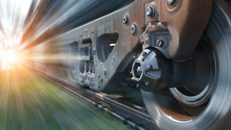 Skurril: Adobe Flash legt Zugverkehr in chinesischer Stadt lahm