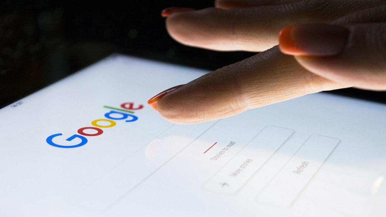 Neue Datenschutz-Einstellungen: Google will weniger Nutzerdaten sammeln