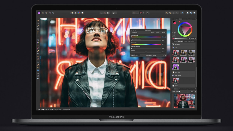 Macbook Pro mit M1X: Das soll in Apples nächsten Top-Notebooks stecken