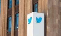 Twitter kündigt an: Mehr Sicherheit, mehr Monetarisierung