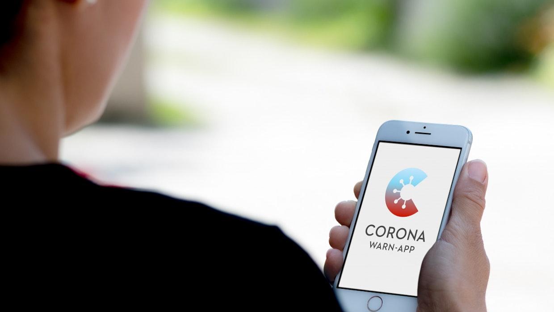 Corona-Warn-App: Diese Funktionen könnte das Update bringen