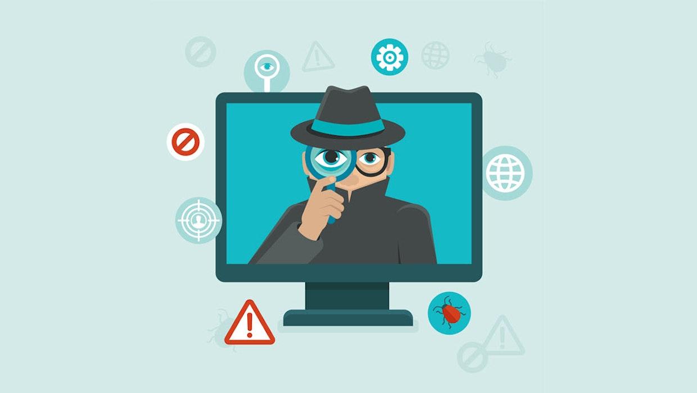 Spyware im Chrome-Web-Store: 70 Erweiterungen stehlen Daten von bis zu 32 Millionen Nutzern