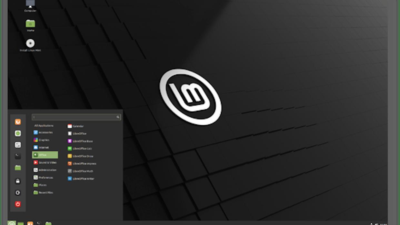 Linux Mint 20 Ulyana: Neue Version des Ubuntu-Derivats erschienen
