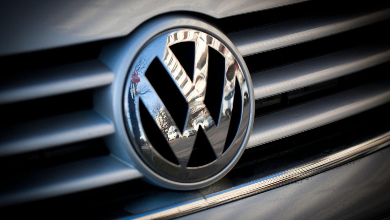 VW will mit neuer Software-Sparte auch Tesla und Google angreifen