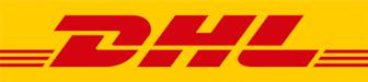 DHL Paket GmbH