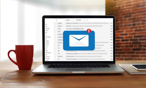 Newsletter-Tools für jeden Bedarf: Die ultimative Übersicht