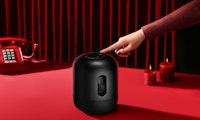 Sound X: Huaweis erster Smartspeaker startet in Deutschland