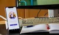 Microsoft und Google wollen Arbeitssuchende fit machen für digitale Jobs