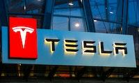 Nach US-Wahl: Das bedeutet Joe Bidens Präsidentschaft für Tesla