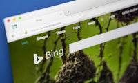 Besser ranken bei Bing: Das sind die wichtigsten Rankingfaktoren