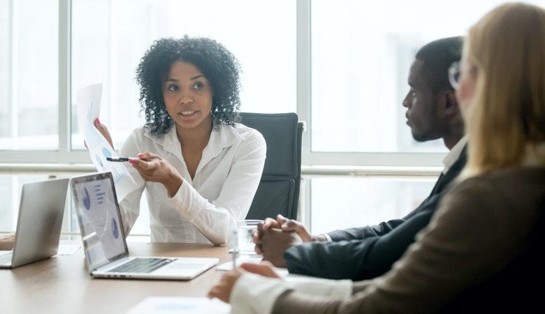 Verständnis und Einfühlungsvermögen im Business