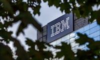 IBM stellt ersten Quantencomputer in Europa vor