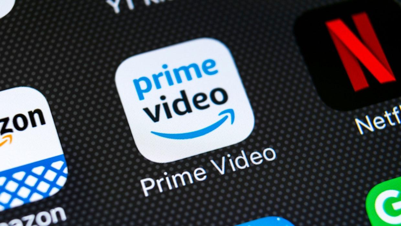 Endlich auch in Deutschland: Prime Video bekommt Nutzerprofile