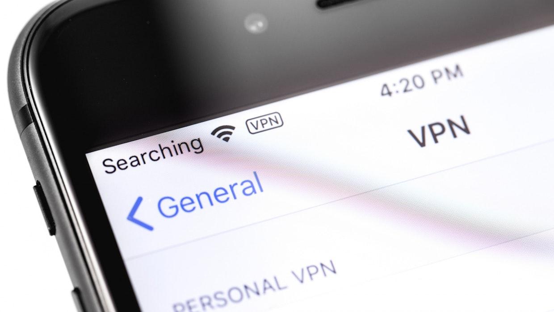 Ungesicherte Datenbank: Datenleck betrifft gleich 7 VPN-Anbieter