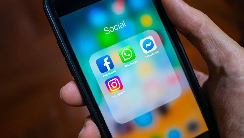 E-Commerce: Facebook baut Shop-Funktion aus