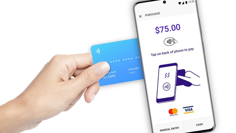Apple kauft Startup, das iPhones in mobile Bezahlterminals verwandelt