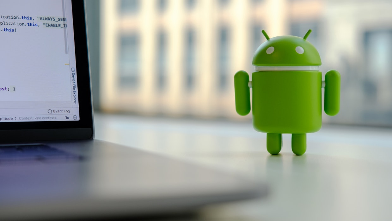Jetpack Compose: Android bekommt neues UI-Framework