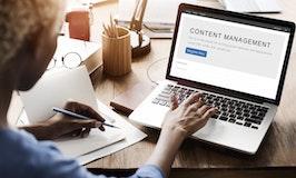 Was macht eigentlich ein Content-Manager?