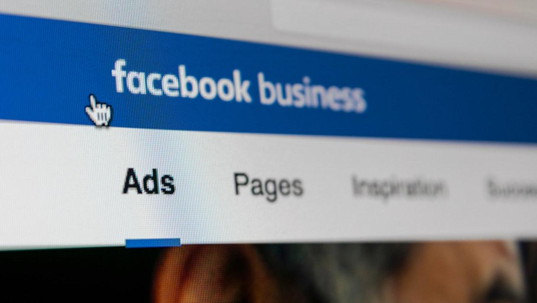Facebook Business Suite: Facebook, Instagram und Messenger in einem Tool verwalten