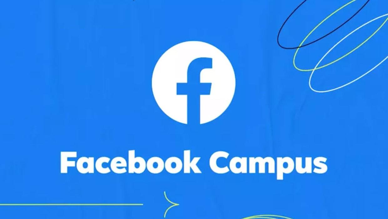 Total lokal: Facebook Campus vernetzt exklusiv Studierende einer Hochschule