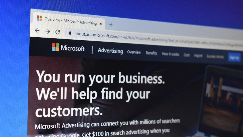 Targeting nach Job und Branche: Microsoft bringt Linkedin-Profil-Targeting nach Deutschland