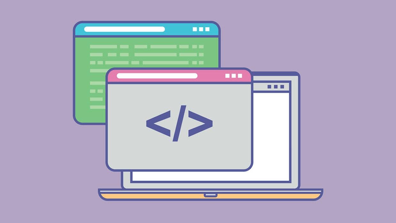 Omatsuri: Diese 11 Alltags-Tools für Webentwickler funktionieren offline