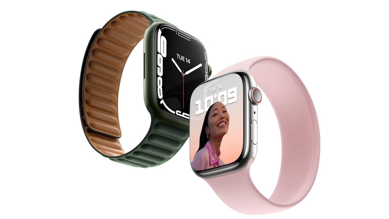 Apple Watch Series 7 oder 3 oder doch die SE: Welche solltest du kaufen?