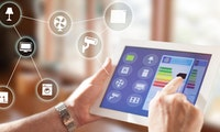 Smarthome-Umfrage: 4 von 10 Deutschen nutzen intelligente Haustechnik