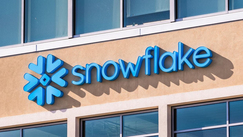 Erfolgreicher Snowflake-Börsengang bringt Investoren viele Milliarden