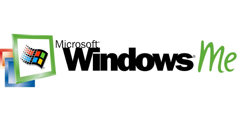 Happy Birthday, Windows ME! Niemand vermisst dich!