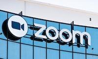 Zoom-Umsatz knackt Milliardenmarke – Aktie stürzt trotzdem ab