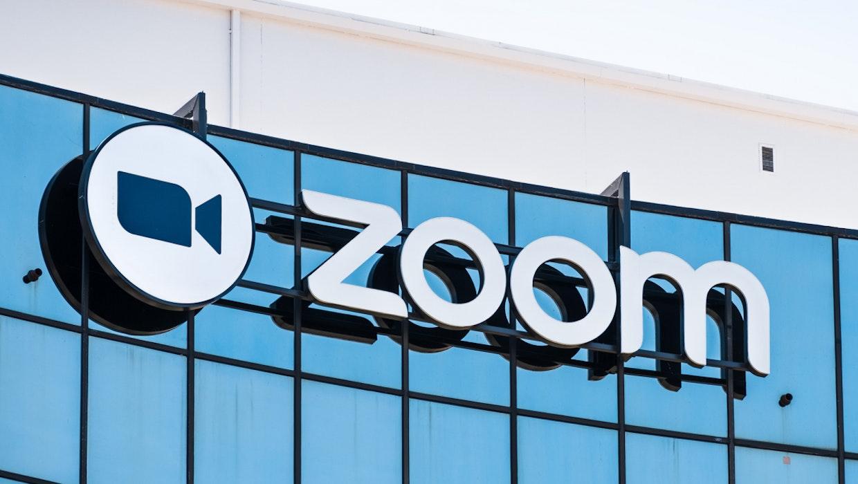 Integration anderer Apps: Zoom will stärker zur Plattform werden