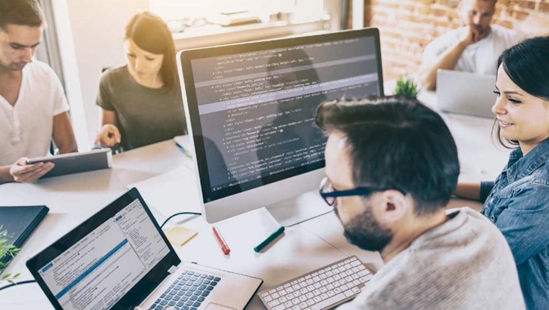 So organisierst du die Cybersecurity im Unternehmen mithilfe von OKR