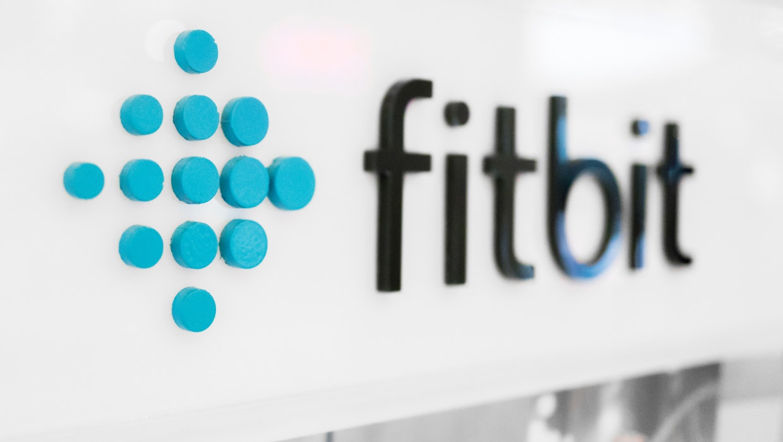 EU-Wettbewerbshüter genehmigen Fitbit-Übernahme durch Google