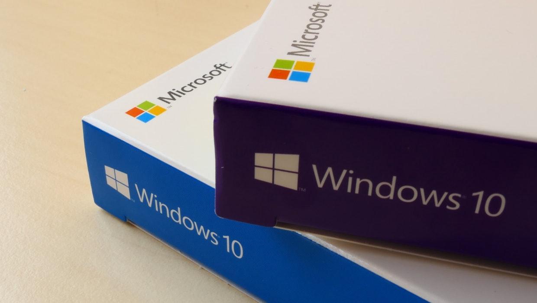 Aktuelles Windows-Update wird nun auch automatisch verteilt