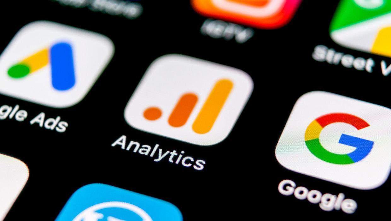Google Analytics bekommt Update und setzt auf Machine Learning