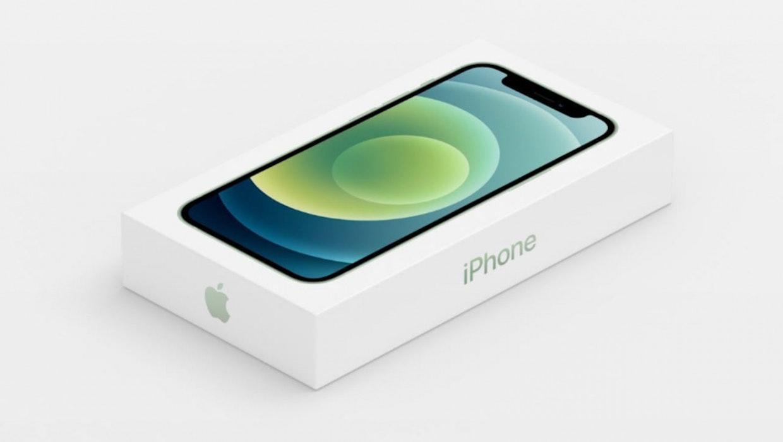 iPhone 12: Apple muss in Frankreich Ohrhörer beilegen