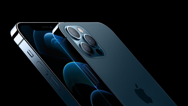 iPhone 12 und 12 Pro ab sofort vorbestellbar – andere Modelle später