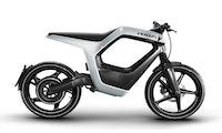 DHDL: Löwen sagen Nein zum innovativen E-Motorrad Novus aus Braunschweig