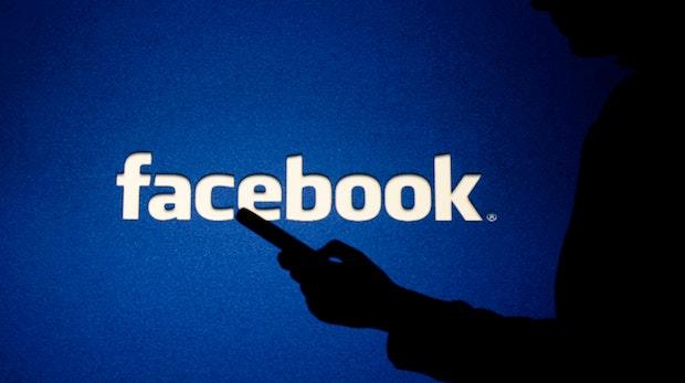 Facebook wird meta: Virtuelle Welten sollen 10.000 neue Arbeitsplätze in Europa schaffen