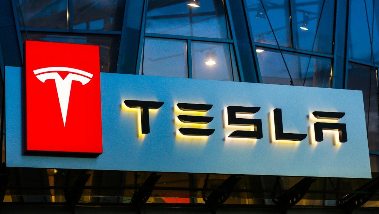 Elon Musk: Tesla-Standort Grünheide produziert zuerst neue Batterie
