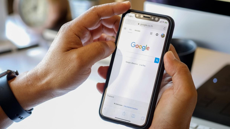 Search On: Google verbessert Suchmaschine durch KI-Modelle